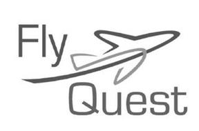 FLY QUEST