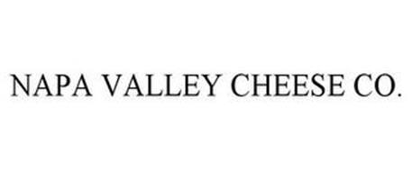 NAPA VALLEY CHEESE CO.