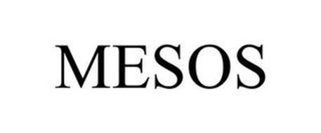 MESOS