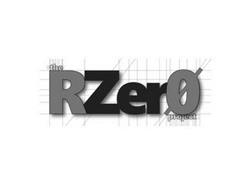 THE RZER0 PROJECT