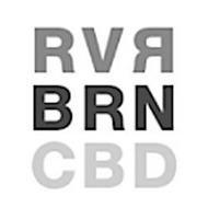RVR BRN CBD
