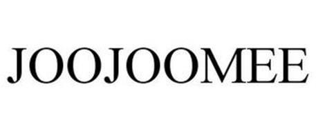 JOOJOOMEE