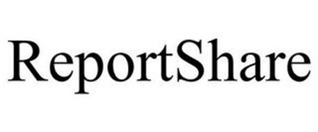 REPORTSHARE
