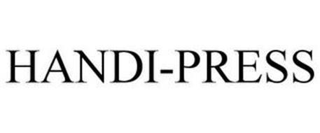 HANDI-PRESS