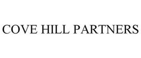 COVE HILL PARTNERS