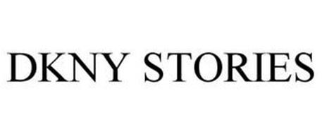DKNY STORIES