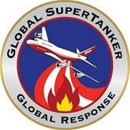 GLOBAL SUPERTANKER GLOBAL RESPONSE