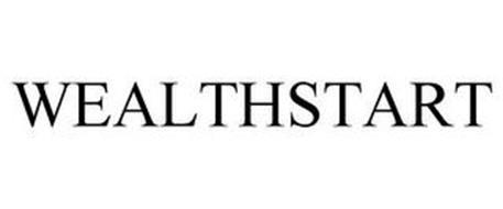 WEALTHSTART