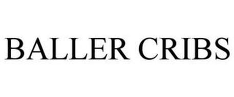 BALLER CRIBS
