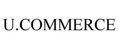 U.COMMERCE