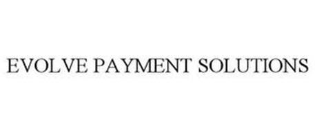 EVOLVE PAYMENT SOLUTIONS