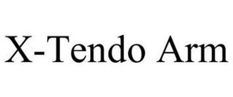 X-TENDO ARM