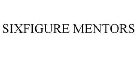 SIXFIGURE MENTORS