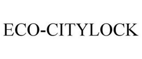 ECO-CITYLOCK