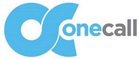 OC ONECALL