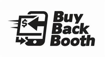 BUY BACK BOOTH