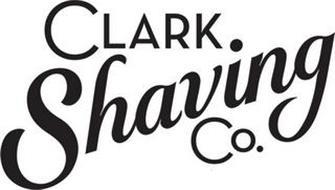 CLARK SHAVING CO.