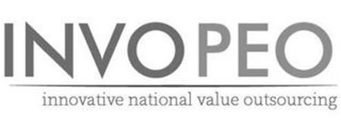 INVO PEO INNOVATIVE NATIONAL VALUE OUTSOURCING
