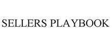 SELLERS PLAYBOOK