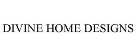 DIVINE HOME DESIGNS