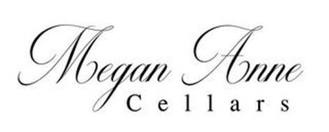 MEGAN ANNE CELLARS