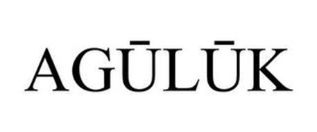 AGULUK