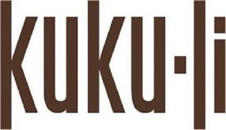 KUKU-LI