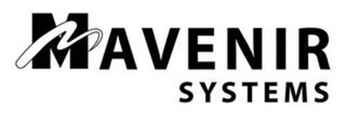 MAVENIR SYSTEMS M