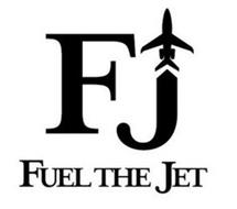 FJ FUEL THE JET