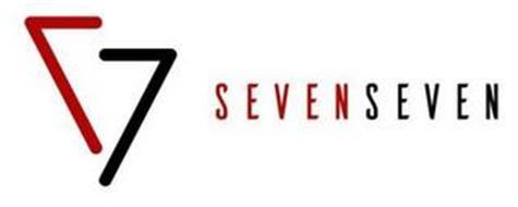 7 7 SEVENSEVEN