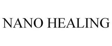NANO HEALING