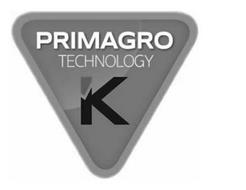 PRIMAGRO TECHNOLOGY K