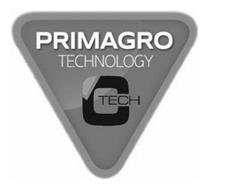 PRIMAGRO TECHNOLOGY CTECH