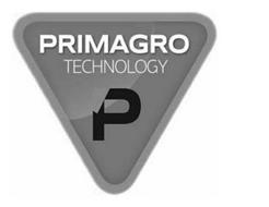 PRIMAGRO TECHNOLOGY P