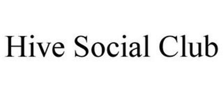 HIVE SOCIAL CLUB