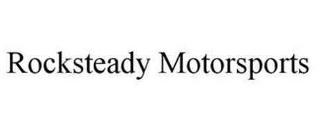 ROCKSTEADY MOTORSPORTS