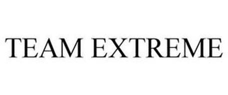 TEAM EXTREME