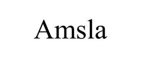 AMSLA