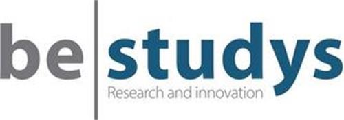 BE STUDYS RESEARCH AND INNOVATION