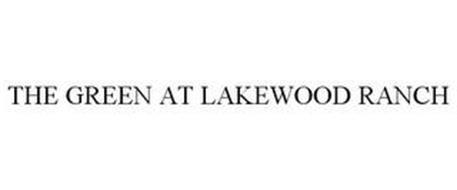 THE GREEN AT LAKEWOOD RANCH