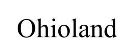 OHIOLAND