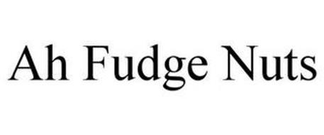 AH FUDGE NUTS