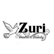 ZURI HEALTH & BEAUTY