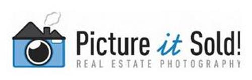 PICTURE IT SOLD! REAL ESTATE PHOTOGRAPHY