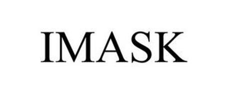 IMASK