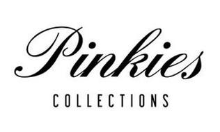 PINKIES COLLECTIONS