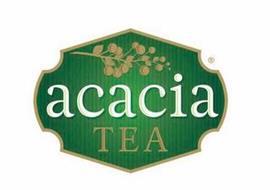 ACACIA TEA