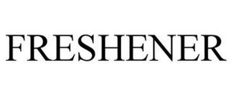 FRESHENER