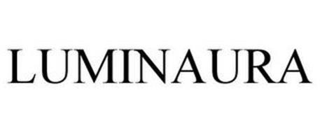 LUMINAURA