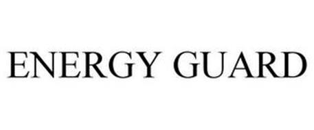 ENERGY GUARD